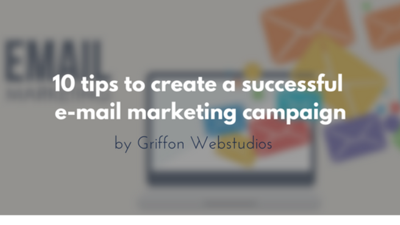 10-tips-for-email-marketing