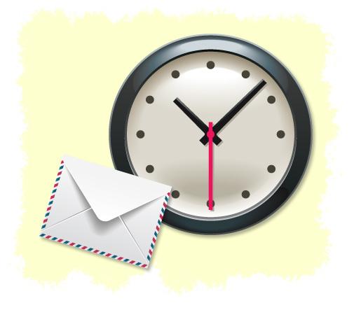 auto-emails-jpg