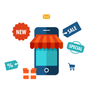 mobile-marketing-Griffon Webstudios