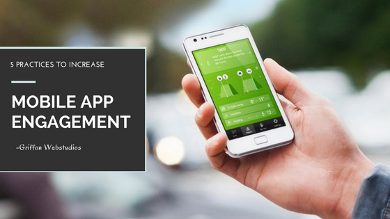 mobile-app-engagement
