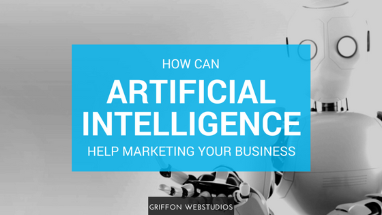 Artificial-Intelligence-AI-in-Marketing