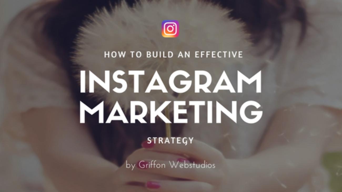 Instagram-Marketing-Strategy