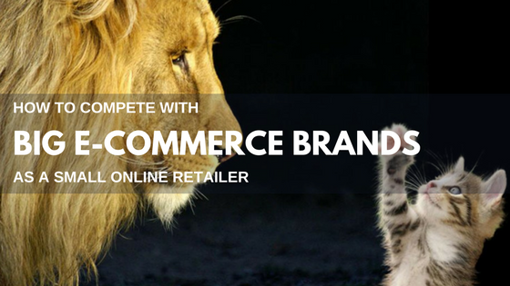 big-ecommerce-brands