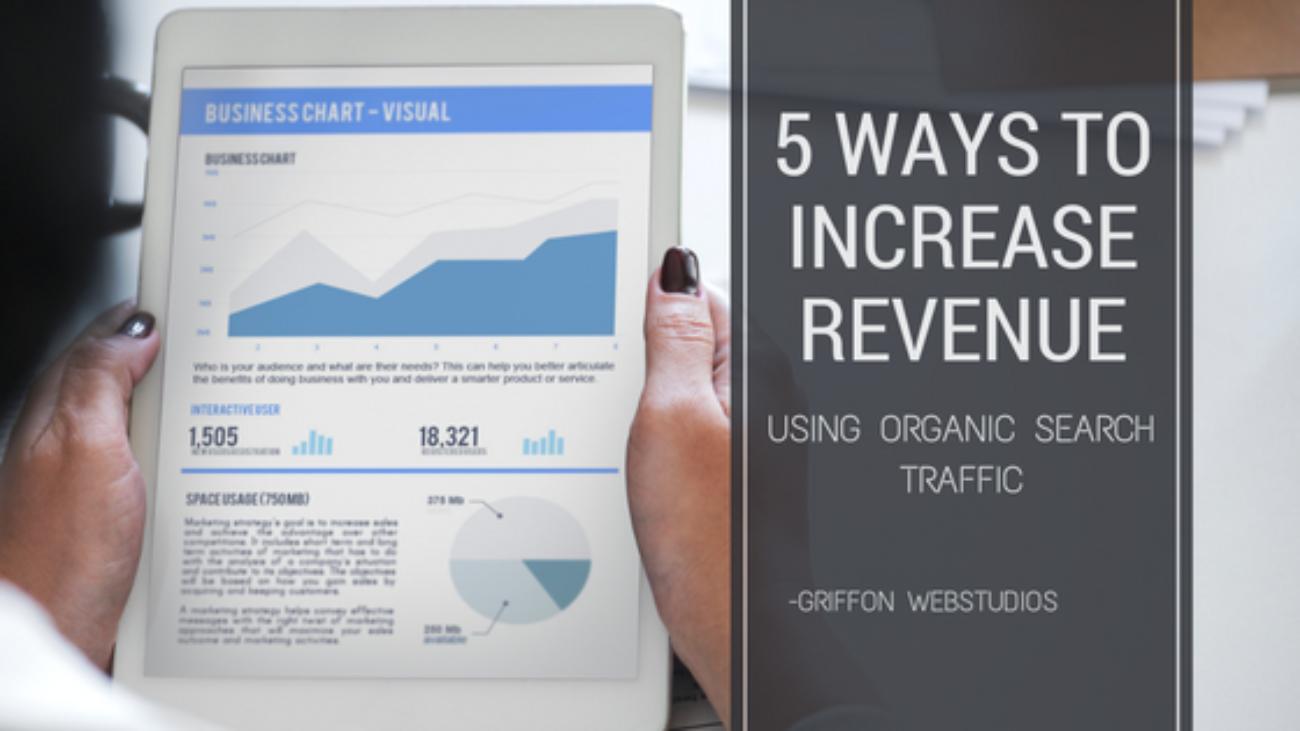 5-ways-to-increase-revenue