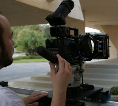 studio10films