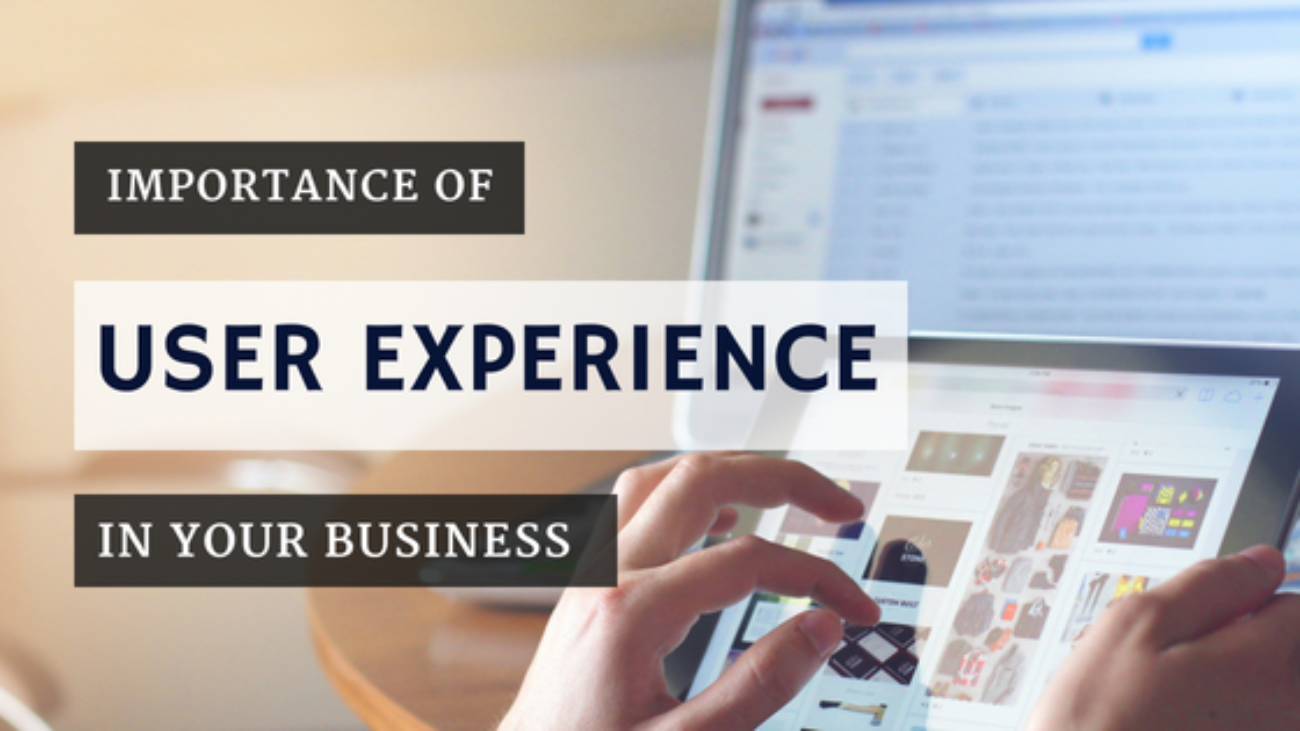 Importance-of-User-Experience-in-your-Business