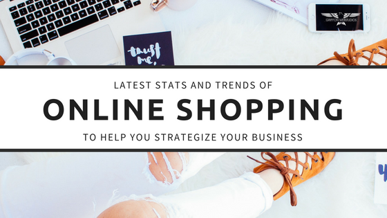 ONLINE-SHOPPING-STATS-AND-TRENDS