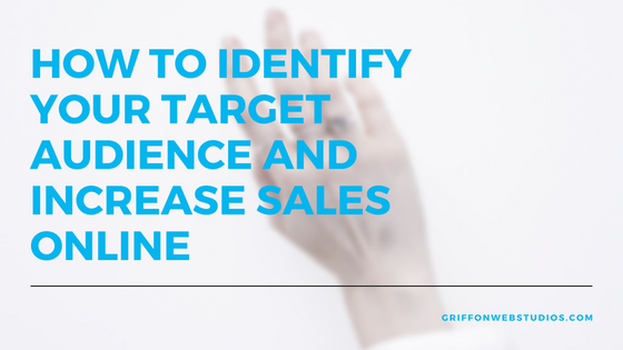 Identify-Target-Audience-and-Increase-Sales
