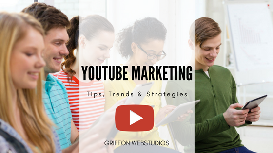 YouTube-Marketing-Tips