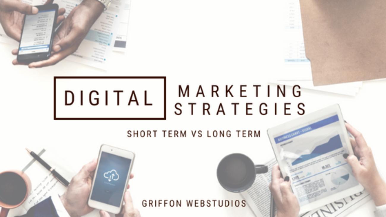 short-term-vs-long-term-marketing-strategy