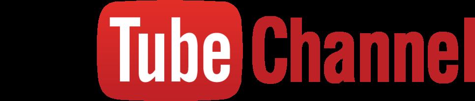 ผลการค้นหารูปภาพสำหรับ youtube channel