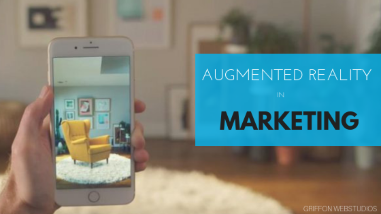 AUGMENTED-REALITY-AR-IN-MARKETING