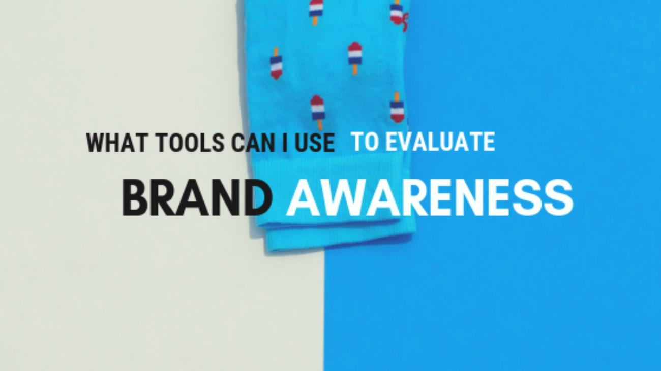 evaluate-brand-awareness
