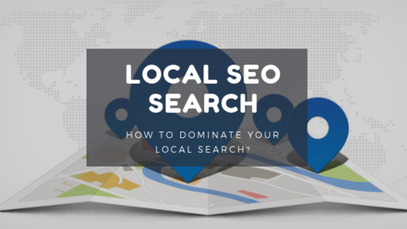 Local-SEO-Strategy-How-to-dominate-your-local-search