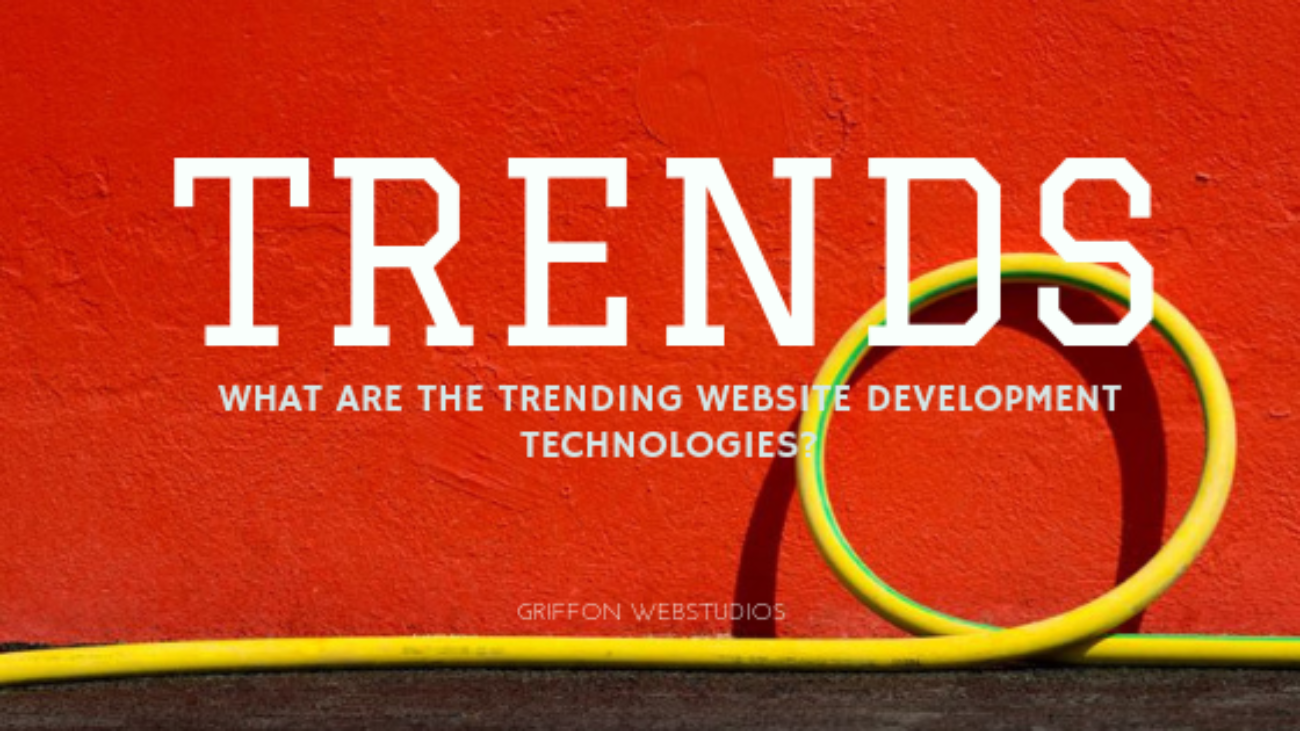 What-are-the-latest-website-development-trends