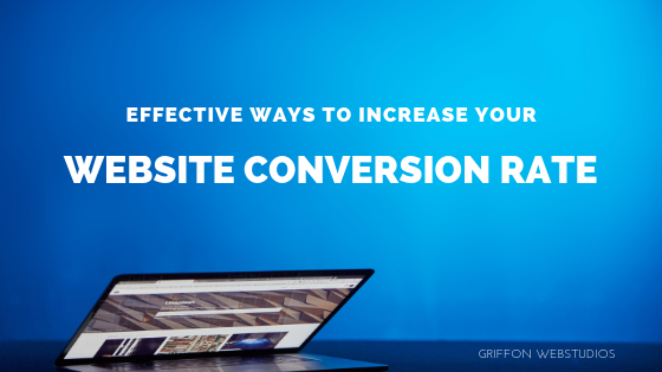 Effective-ways-to-increase-your-website-conversion-rate