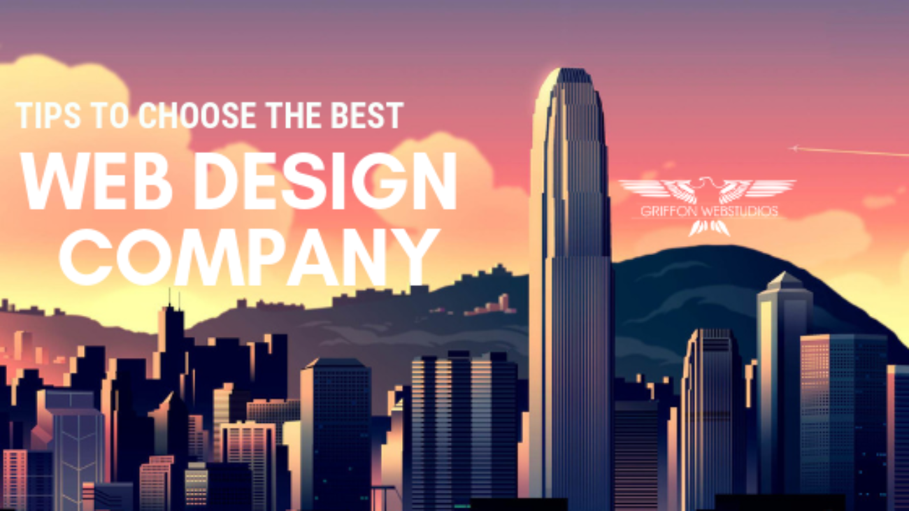 Tips-to-Choose-the-Best-Webdesign-Company-in-New-York