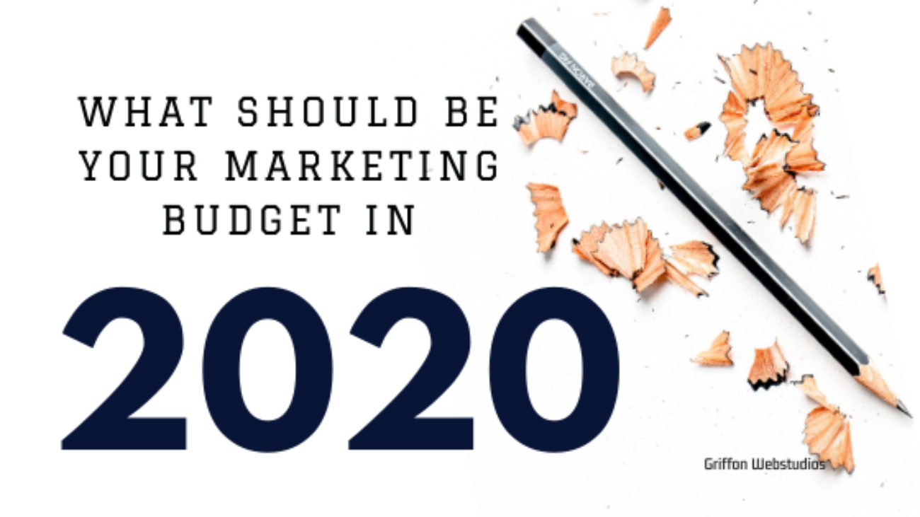 What-shoud-be-your-marketing-budget-in-2020