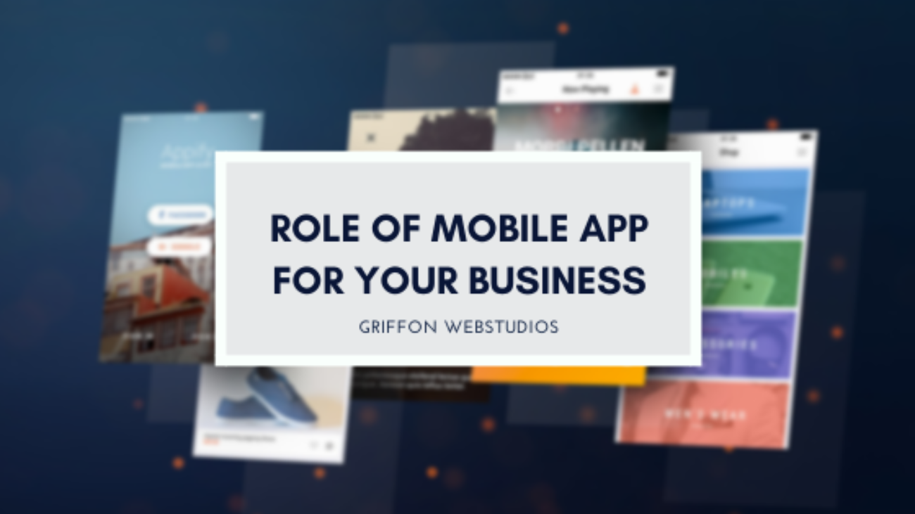 Role-of-Mobile-App-for-your-business