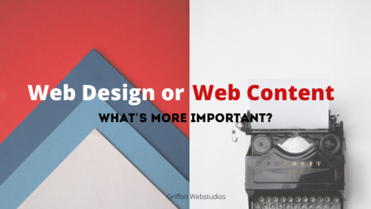Web-Design-or-Web-Content-What's-More-Important