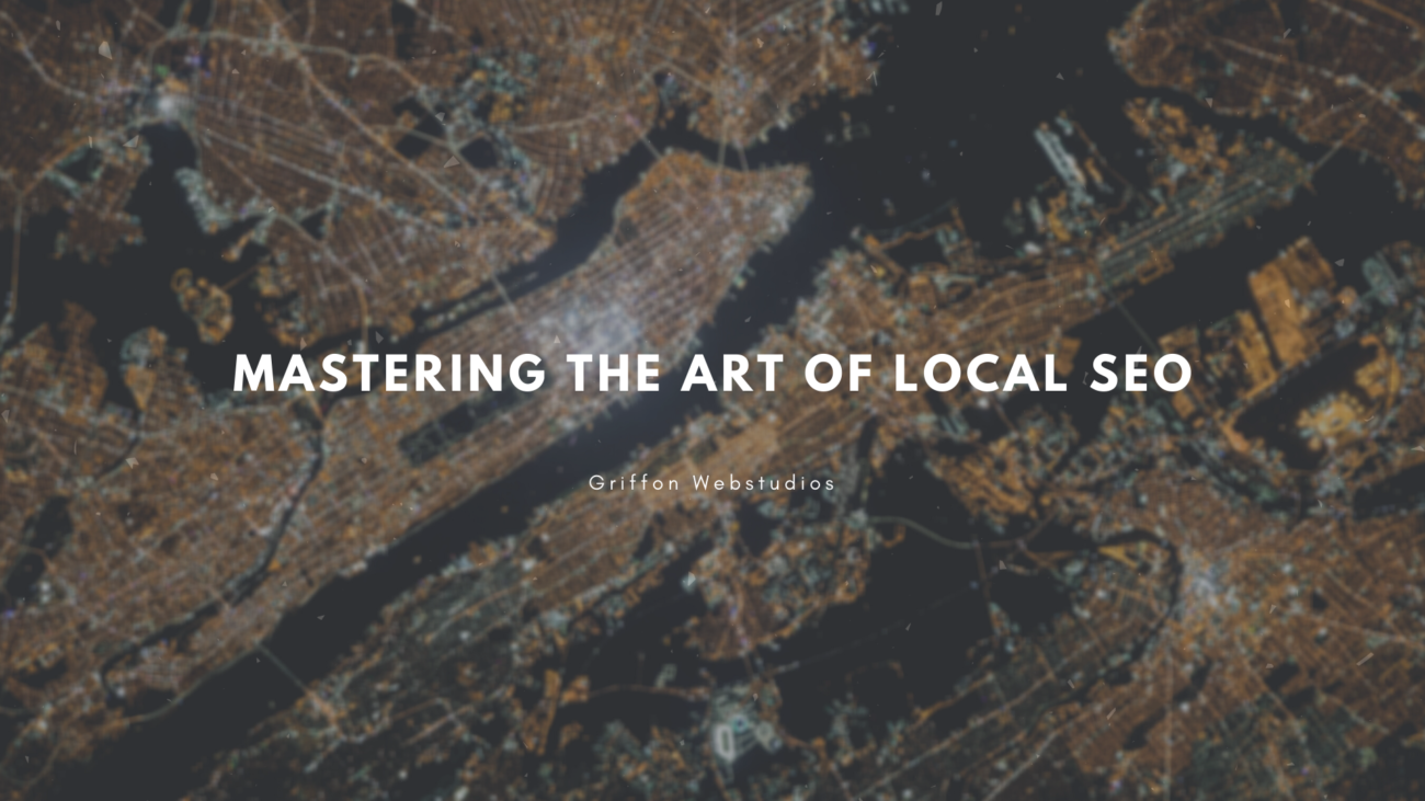 mastering-the-art-of-local-seo