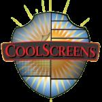 Cool Screens GA