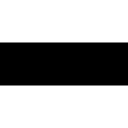 Logo-Griffon-dark