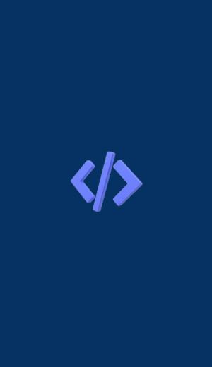 website-developmnent